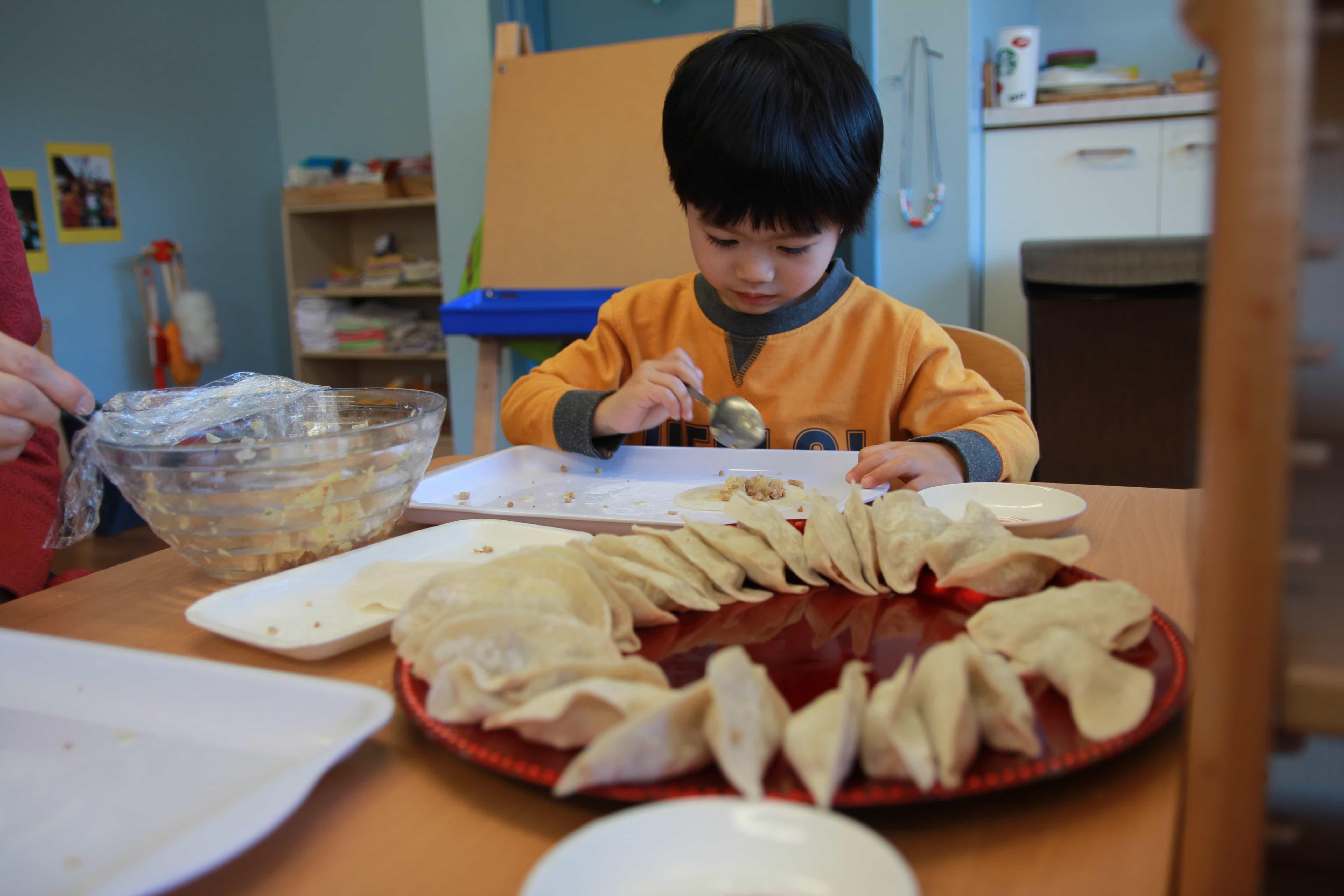 burnaby preschool burnaby montessori school 320